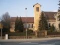 baddeckenstedt_a_2_th.jpg