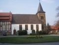 henneckenrode_a_2_th.jpg