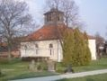 sottrum_a_3_th.jpg